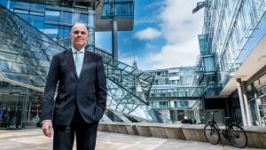 Die NordLB will sich privatem Kapital öffnen