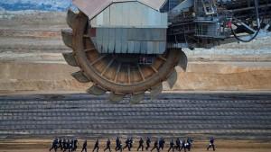 Die Karbonblase birgt hohe Gefahren für die Anleger