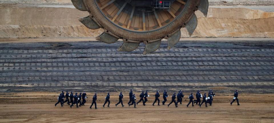 Dax Karbonblase Birgt Hohe Gefahren Für Anleger