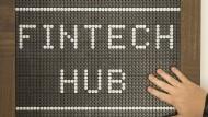 Die Fintech-Branche möchte möglichst frei agieren. Dies lässt sich jedoch nur schwer mit der Bafin vereinbaren.
