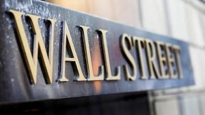Die Faustregel der Aktienhausse gilt nicht mehr