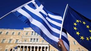 Lohnen sich jetzt griechische Aktien?