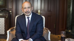 Goldman Sachs will auch in Europa an Privatkunden ran