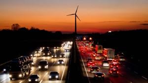 Infrastruktur-Investments wollen wohl bedacht sein