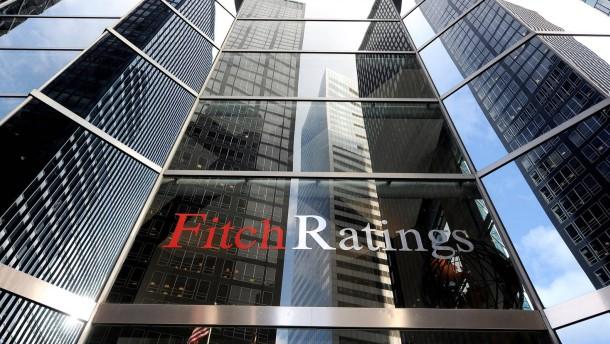 Amerikas Geldmarktfonds kehren nach Europa zurück
