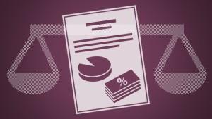 Fünf Mythen über Fonds