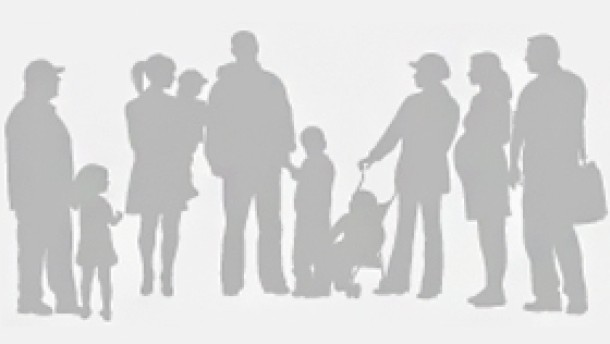 Bild fürs Zielgruppen-Modul