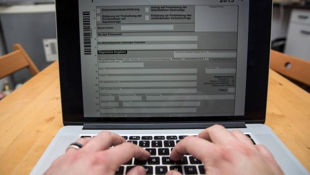 steuerberater einkommensteuererklaerung steuererklaerung prostitution
