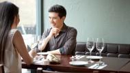 Mit dem Smartphone den perfekten Partner finden