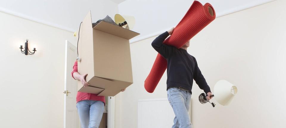 Vermogensfrage Hauskauf Ohne Trauschein