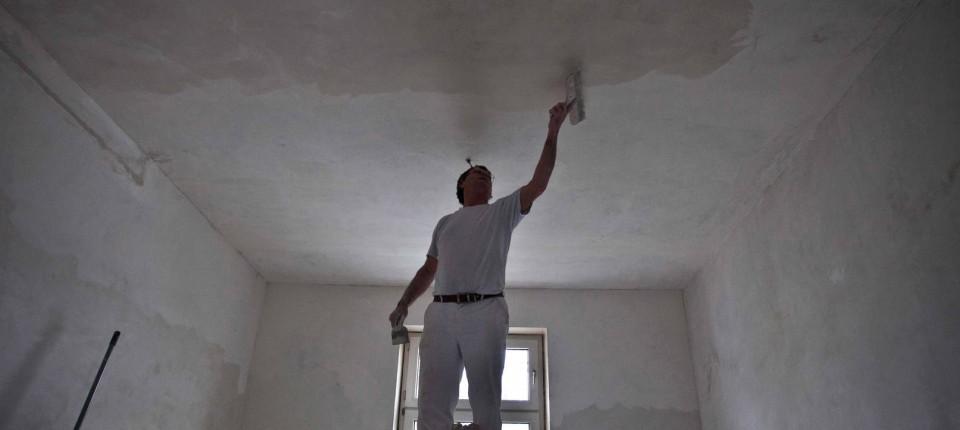 Von der kfw gefördert renovierungen im eigenheim