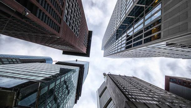 Neun Mythen zu Aktien – und was sie uns kosten