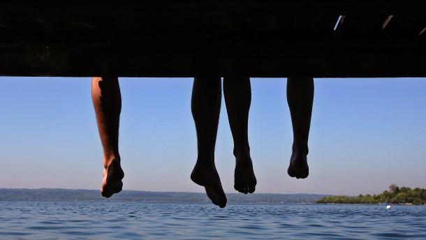 Wie junge Menschen Erlöse aus Lebensversicherungen geschickt anlegen