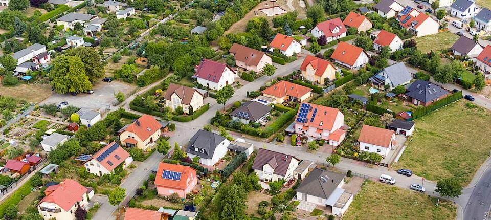 Immobilien Steuerfrei Schenken Ist Gar Nicht So Einfach