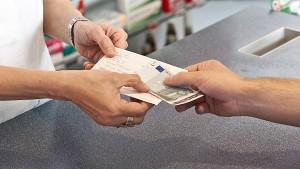 Die Krankenversicherer schenken ihren Kunden Millionen