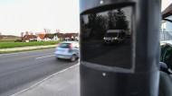 Punkte in Flensburg sollen Tarife teurer machen