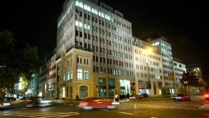 Allianz und R+V erfreuen Kunden und Aktionäre