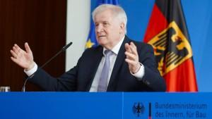 Mehr EU-Staaten sollen Migranten aufnehmen