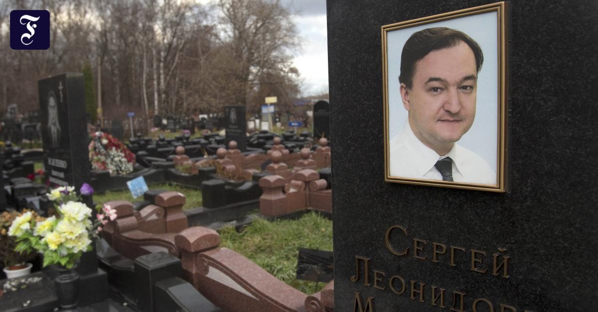 Neues-Sanktionsregime-Ein-Magnitsky-Act-f-r-Europa-