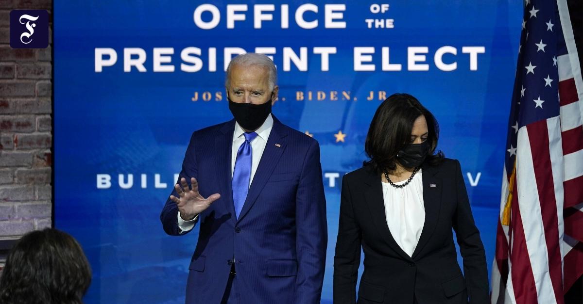 Joe-Biden-gegen-Spaltung-Die-Botschaft-lautet-Zuversicht