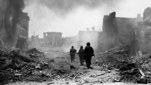 Attentat auf deutschen Befehlshaber in Dänemark