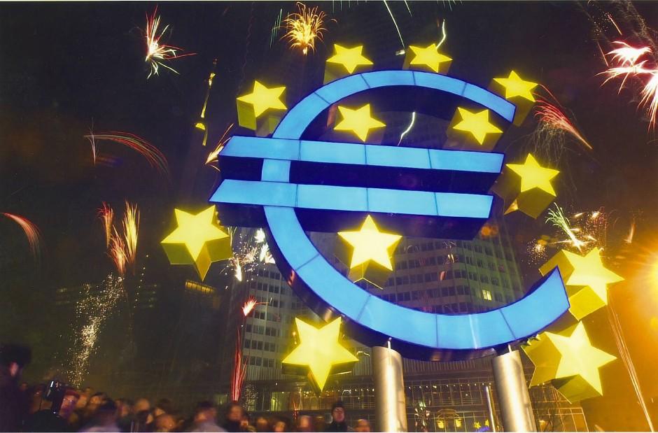 Neujahr 2002 war für viele auch nicht einfach. Der Euro wurde eingeführt und Kagummi kostete nun nicht mehr 50 Pfennig sondern 26 Cent.