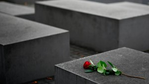 """""""Antisemitismus erreicht auch heute Mitte der Gesellschaft"""""""