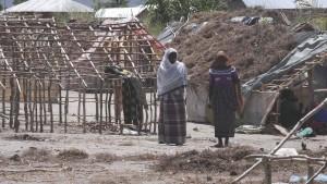 Entsteht in Moçambique das nächste Kalifat?
