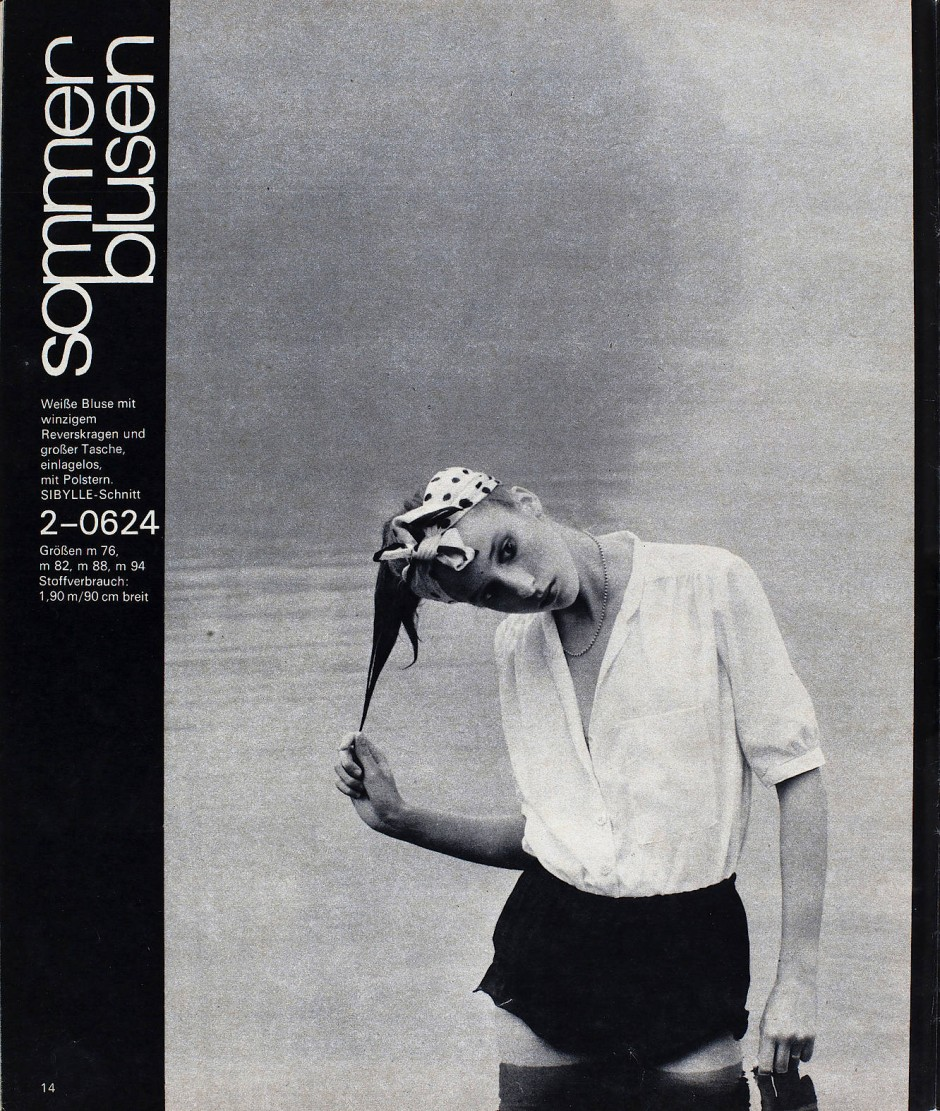 Sibylle 2/1980, S. 14