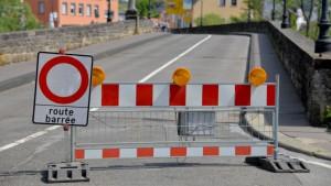 Wird Luxemburg fürs fleißige Testen bestraft?