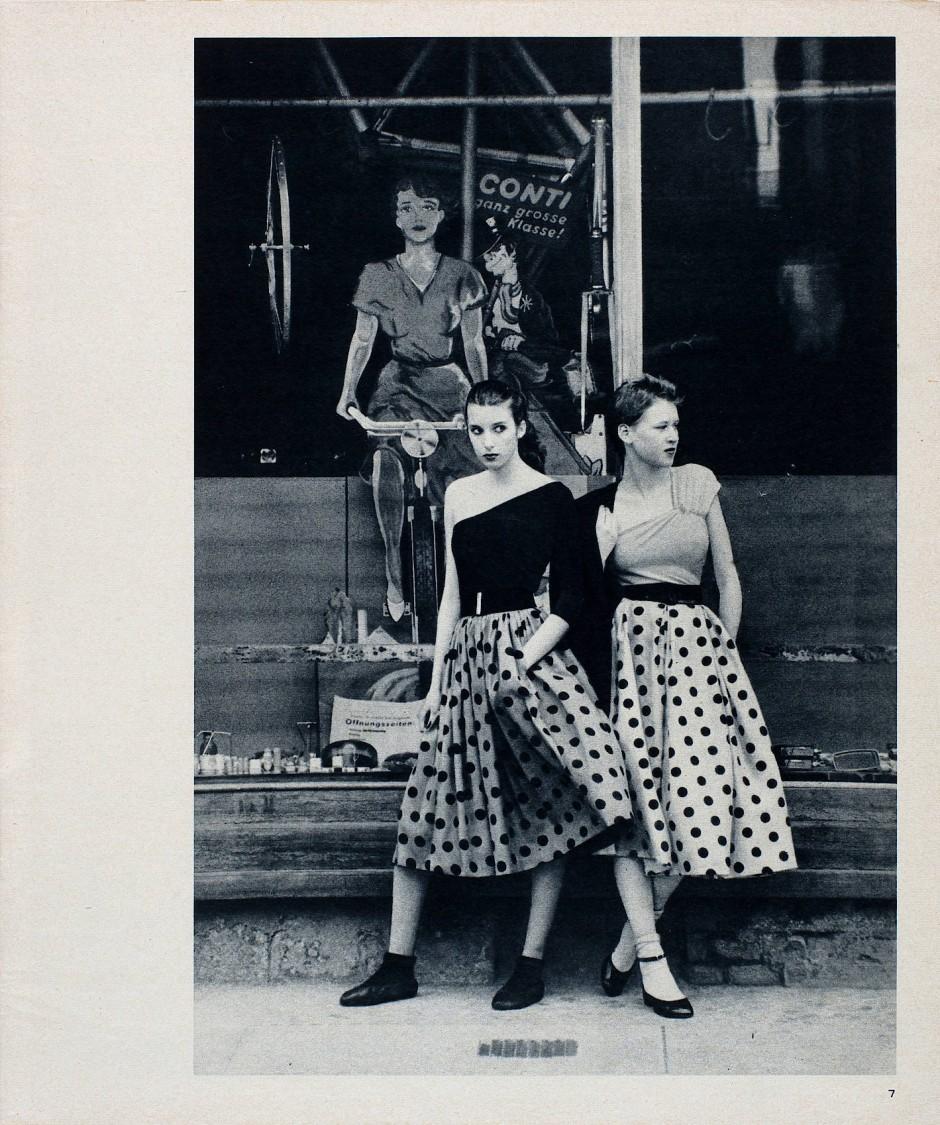 Sibylle 5/1980, S. 7