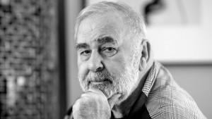 Udo Walz mit 76 Jahren gestorben