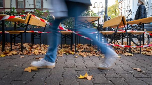 SPD verteidigt Einigung über Änderung des Infektionsschutzgesetzes