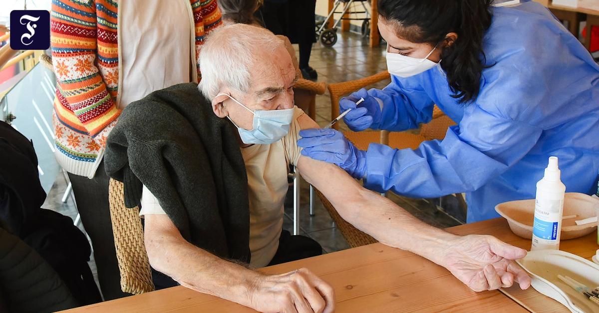 Hilfe aus den Praxen: So sollen Hausärzte die Impfzentren unterstützen