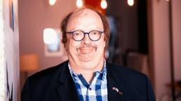 Frankfurter Awo-Geschäftsführer Richter tritt zurück