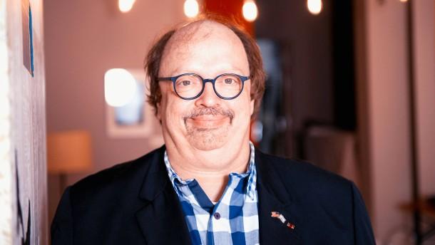 Awo Frankfurt verlangt Schadenersatz von früherem Chef