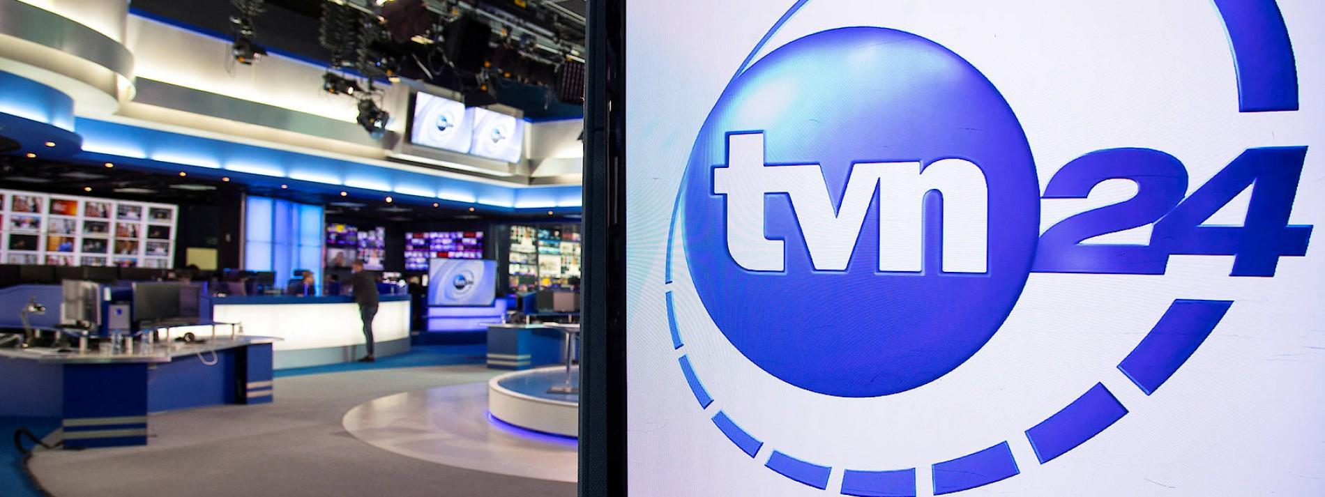 Polen verlängert Lizenz für privaten Nachrichtensender