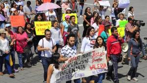 Lateinamerika und Karibik gefährlichste Region der Welt für Frauen
