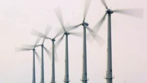 Grünes Licht für Offshore-Windpark bei Sylt