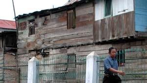 Schwere Erdstöße erschüttern Sulawesi und die Nikobaren