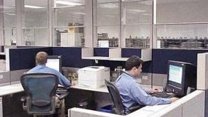 Kündigung bei privatem Internetsurfen am Arbeitsplatz