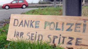 Knast-Kumpel soll Ausbrechern Taxi besorgt haben