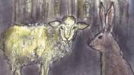Keine frohes Osterfest für Pegida