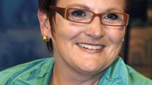 SPD-Frauen begehren gegen Männerdominanz in ihrer Partei auf