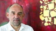 Sozialsenator Scheele will Ombudsmann für die Jugendhilfe