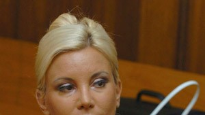 Tatjana Gsell zu 16 Monaten auf Bewährung verurteilt