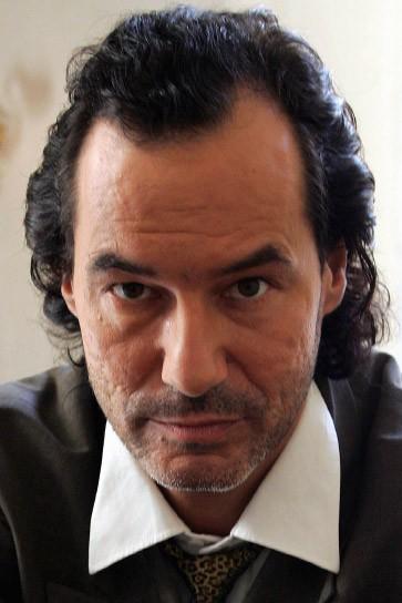 Silvan Pierre Leirich