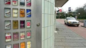 Verbot für leicht und mild auf Zigarettenschachteln bestätigt