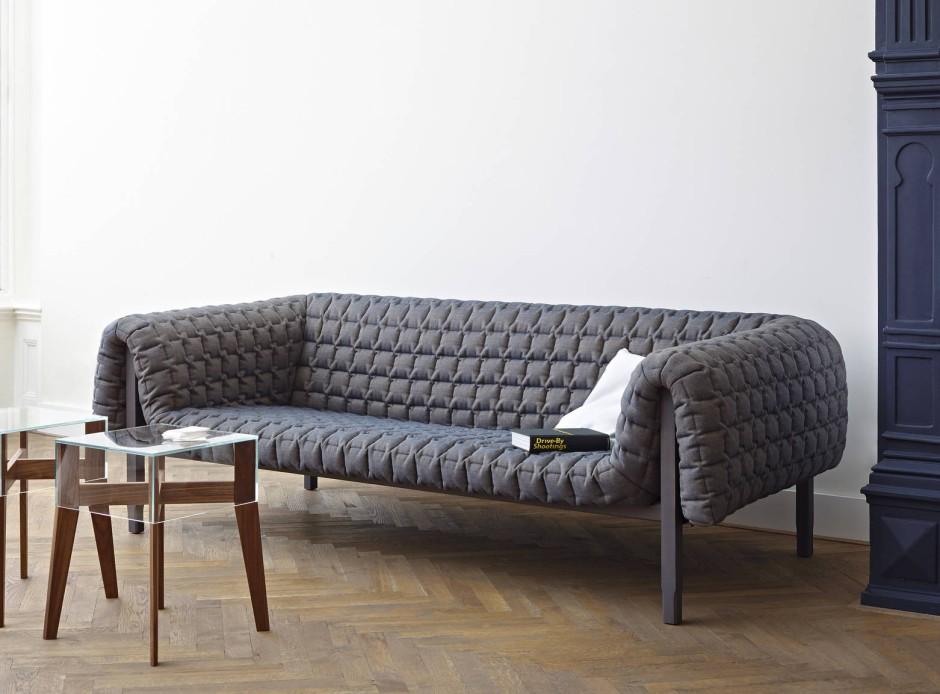 bilderstrecke zu designerin inga semp frankreich ist. Black Bedroom Furniture Sets. Home Design Ideas