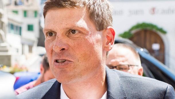 Jan Ullrich Aktuell
